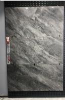 佛山750×1500规格,连纹通体大理石,佛山工厂直发