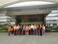 """2021年庆祝""""五一""""国际劳动节大会在京举行佛山2人3集体获表彰"""