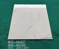 80万箱 800*800金刚石瓷砖 广东恩平厂特价砖,款式多色系全 优质特价 先到先得