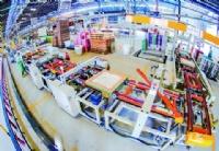 佛山市设立消费者权益保障资金池,打造中国制造品质标杆
