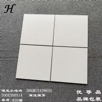 30X30优等小地砖,1.3元一片,南庄提货