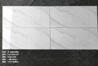 600x1200金刚大理石瓷砖13.8河源提