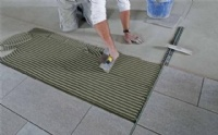 瓷砖铺贴工艺验收方法