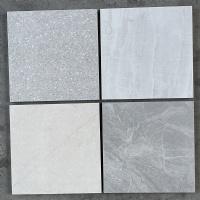 长期供应品牌小地砖一级品工程瓷砖处理品牌墙砖300x600长期有货